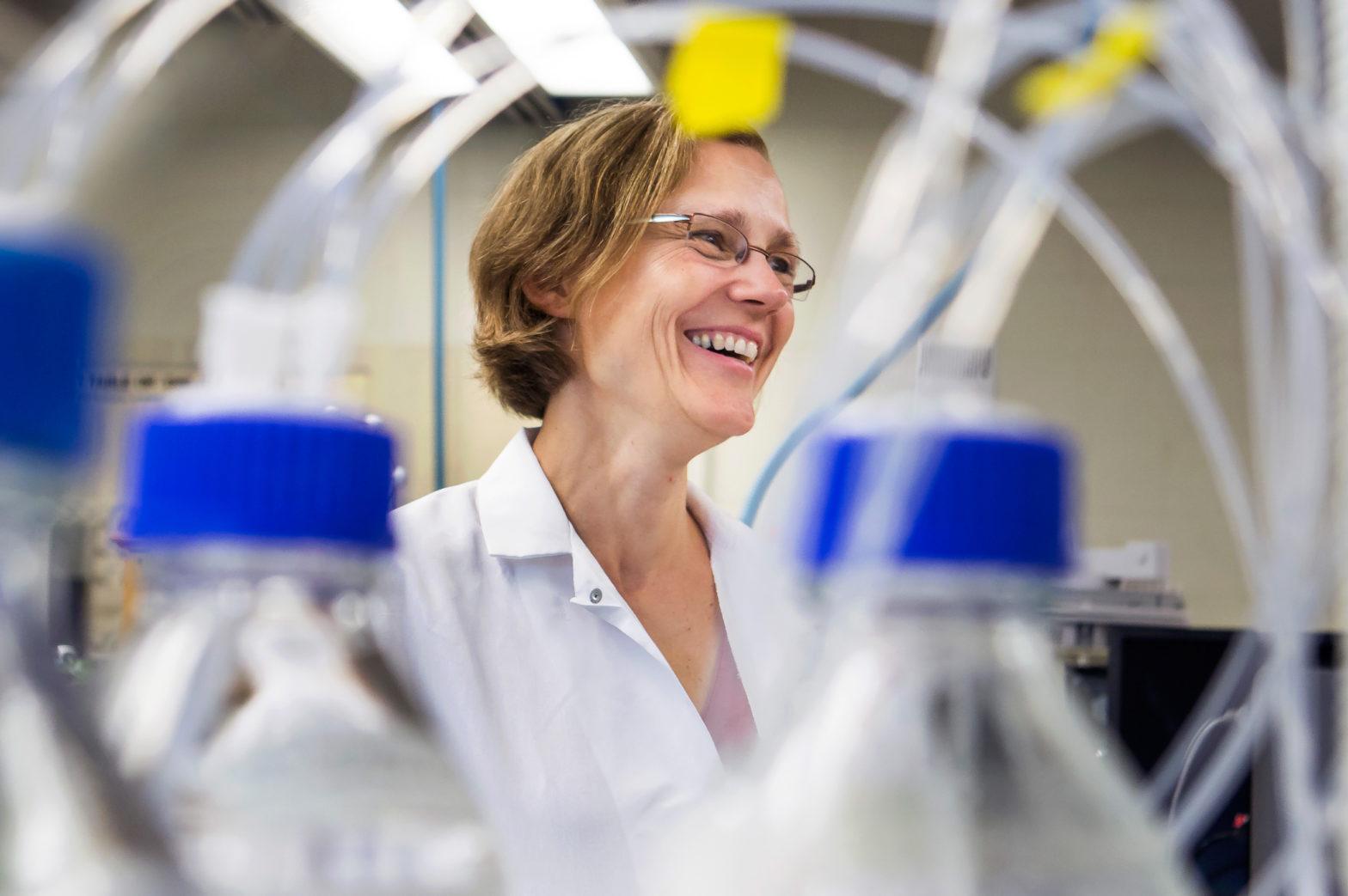 Dr. Lutgarde Raskin