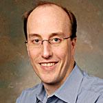Randy Seeley, Ph.D.