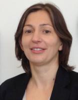 Danica Fujimori