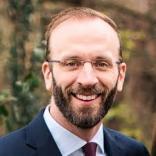 Robert Dickson, M.D.
