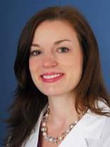 Elizabeth Grice