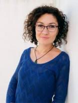 Erida Gjini, Ph.D.