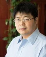 Feng Shao