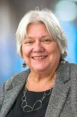 Denise Galloway