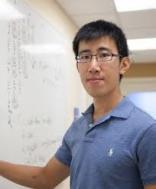Gen Li, Ph.D.