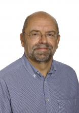 Dr. Gunnar Hansson