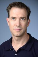 Jeroen Saeij, Ph.D.