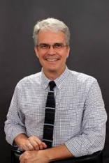 Lance Waller, Ph.D.