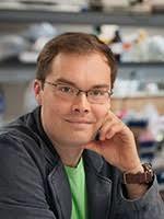 Sergey Kryazhimskiy, Ph.D.