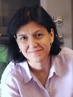 Beatriz Fontoura, Ph.D.