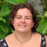 Marcy Balunas, Ph.D.